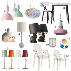 Designer lighting shop for Flos, Artemide, Fabbian, Foscarini & Light Attack from David Village Lighting Sheffield Lighting Online, Shop Lighting, Lighting Design, Flush Ceiling Lights, Ceiling Lighting, Lighting Companies, Weird And Wonderful, Bunny Rabbit, Home Accessories