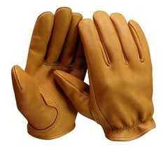 JRC Glove Maverick CS Classic Short Wrist Deerskin Leather Glove, The cast of SOA wore this style every season Leather Motorcycle Gloves, Black Leather Gloves, Leather Men, Biker Gloves, Deerskin Gloves, Biker Gear, Deer Skin, Mens Gloves, Leather Craft