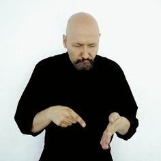 A sign language is a complete and comprehensive language of its own. Sign language also has a set of grammar rules to go by. This language is mainly used by p Sign Language Basics, Sign Language Phrases, Sign Language Alphabet, Sign Language Interpreter, Learn Sign Language, Language Lessons, British Sign Language, Second Language, Asl Signs