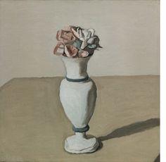 Featured image is reproduced from <I>Giorgio Morandi</I>.