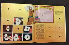 1 album 10 pochettes PANINI-Disney Mickey-Hybride