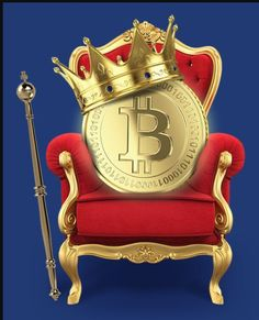 Regal Assets' growth exploded because they put the client first. In fact, Regal Assets is the only company in the industry that boasts zero complaints on the Better Business Bureau (BBB) for more information Request your Crypto IRA Guide now and receive free Forbes issue & DVD #bitcoin #bitcoinminer #bitcoinira #investinbitcoin #wherebuybitcoin