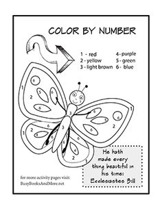 free spanish biblical coloring pages | bible spanish coloring pages free printable | Spanish ...