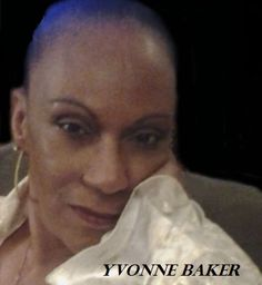 Yvonne Baker, COO & Network Producer http://www.hottopicstalkradio.com/yvonnebaker.html