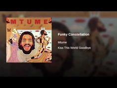 Funky Constellation