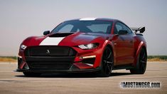 32 best ford mustang shelby gt500 images 2010 ford mustang ford rh pinterest com