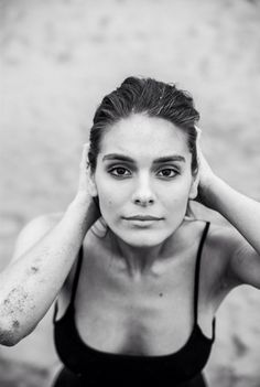 Picture of Caitlin Stasey Lady Kenna, Caitlin Stasey, Imperfection Is Beauty, I Love Girls, Interesting Faces, Female Singers, Famous Women, Celebs, Celebrities