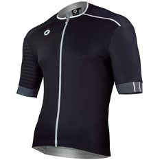 Summit Speed RFLX Cycling Jersey Men's | Road Bike Clothing for Men | Pactimo