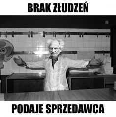 Znalezione obrazy dla zapytania schopenhauer memy Movies, Movie Posters, Painting, Art, Art Background, Film Poster, Films, Popcorn Posters, Painting Art