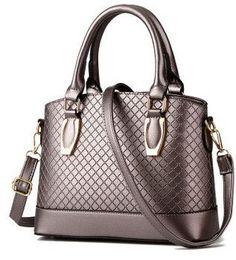88673108f1 Flying birds! women leather handbag paint style shoulder bag women  messenger bags high quality female