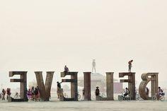 Burning Man_014