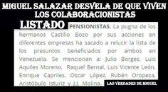 Tweets liked by Aserne en Venezuela (@aser_ne) | Twitter
