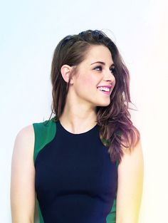 Kristen Source #1 Fansite About Kristen Stewart