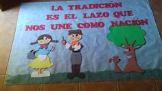 Día de la tradición Ideas Para, Boys, Fictional Characters, Preschool Crafts, Crafts For Kids, Elementary Schools, Traditional Games, Kids, Baby Boys