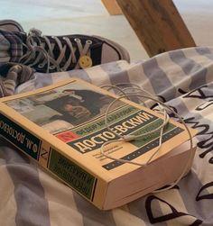 Book Aesthetic, Aesthetic Images, Arte Van Gogh, Coffee And Books, My Vibe, Study Motivation, Photo Dump, I Love Books, Dream Life