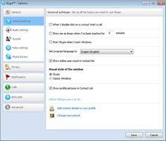 Free Skype Portable Offline Installer