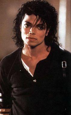 Самые красивые фото Майкла Джексона - Страница 3 - Майкл Джексон - Форум