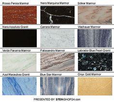 naturstein marmor - Google Search