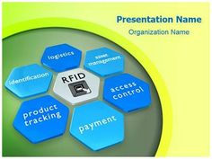 Radio frequency identification tag powerpoint template is one of the rfid tag powerpoint template is one of the best powerpoint templates by editabletemplates toneelgroepblik Choice Image
