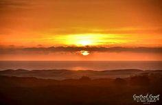 Arroyo Grande Dunes CA