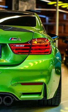 The Most Luxury Cars In The World [With Best Photos of Cars] : Green cool bmw cars. Luxury Sports Cars, Top Luxury Cars, Sport Cars, Bmw M4, E60 Bmw, Bmw S1000rr, Bmw Iphone Wallpaper, Bmw Wallpapers, Desktop Backgrounds