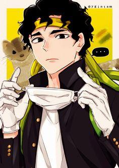 Haikyuu Ships, Haikyuu Fanart, Haikyuu Anime, Kuroo, Kageyama, Hinata, Boys Anime, Manga Illustration, Cute Anime Couples