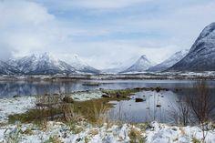 Vesterålen, Norway