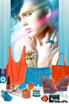 Jade from heartafloat - trendme.net
