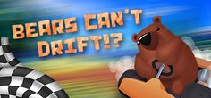 Bears Cant Drift-PLAZA PC- Direct Game downloads | ONE FTP LINK | TORRENT | FULL GAME | REPACK | DLCs | Updates and MORE!