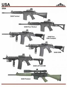 Airsoft hub is a social network that connects people with a passion for airsoft. Talk about the latest airsoft guns, tactical gear or simply share with others on this network Weapons Guns, Guns And Ammo, Battle Rifle, Future Weapons, Fire Powers, Hunting Rifles, Assault Rifle, Cool Guns, Military Weapons