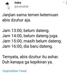 Quotes indonesia kpop new Ideas Family Guy Quotes, Bff Quotes, Tumblr Quotes, Tweet Quotes, Twitter Quotes, Jokes Quotes, Funny Quotes, Qoutes, Quotes Lucu