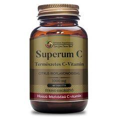 Superum C - Dr. Vitamin C, Food, Essen, Meals, Yemek, Eten