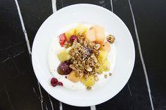 keskustan takuuvarma brunssiklassikko – karl fazer cafe - Love Da Helsinki | Lily.fi #morning #healthy #breakfast #brunch