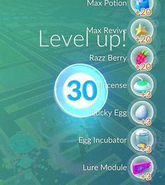 Pokemon GO: Trainer Level Cap Set At Requires 25 Million Experience Points Pokemon Go Levels, Pokemon Room, Max Trainer, Pokemon Memes, Pokemon Stuff, High Five, Catch Em All, Geocaching, Geek Out