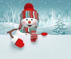 Snowman Wallpaper - for Christmas Christmas Snowman, Handmade Christmas, Christmas Cards, Merry Christmas, Christmas 2015, Christmas Ideas, Christmas Desktop Wallpaper, Snowman Wallpaper, Desktop Wallpapers