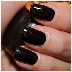Dior Diva Diorific Vernis for Holiday 2012