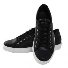 Sneakers Imperial - 4506445