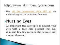 Facial Skincare Home Remedies: Face care needs persistence and regular programming to preserve the lovely, flawless and younger looking skin. http://www.skinnbeautycare.com/face-care/facial-skincare-home-remedies/