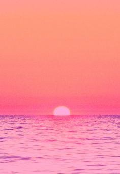 #coral #red Color Malibu. Ron de coco Malibu