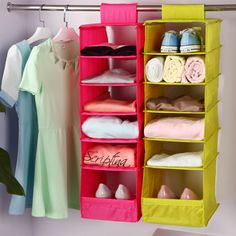 a836ecc9cc2fd Smart home essentials from club factory #clubfactory Sock Storage, Bag  Storage, Storage Boxes