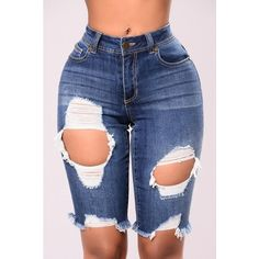 8f99bcda40 78 Best Bottoms images | Casual clothes, Womens fashion, Fashion outfits