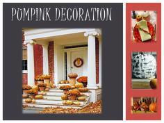 http://www.vogliacasa.it/pumpink-decoration