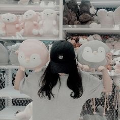 Read random usernames from the story aesthetic usernames by awhkyun (🏹🍰) with reads. Korean Girl Ulzzang, Ulzzang Girl Fashion, Cute Korean Girl, Ulzzang Couple, Asian Girl, Korean Aesthetic, Aesthetic Girl, Aesthetic Usernames, Girl Background