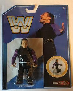 MR WONDERFUL 99 WWE JAKKS WRESTLING FIGURES inc HULK HOGAN,DUSTIN RHODES
