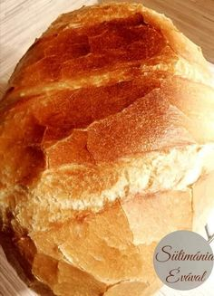 Hungarian Recipes, Bread And Pastries, Apple Pie, Breakfast, Desserts, Apple Cobbler, Breakfast Cafe, Tailgate Desserts, Deserts