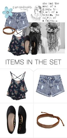 """""""Crybaby - Melanie Martinez"""" by music-fanatic-wolf on Polyvore featuring art"""