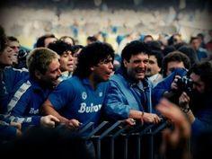 Jello Biafra, 1984, Barcelona, Wrestling, Soccer Players, Sports, Pictures, Lucha Libre, Barcelona Spain
