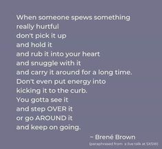 Brene Brown Quotes, Change Quotes, Quotes To Live By, Life Quotes, Quotes Quotes, Random Quotes, Strong Quotes, Positive Quotes, Meditation Quotes