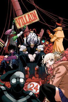 Boku No Hero Academia Funny, My Hero Academia Episodes, Hero Academia Characters, My Hero Academia Manga, Deku Anime, 5 Anime, Anime Films, Anime Characters, Cute Anime Character