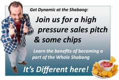 The Shabang   Milwaukee Real Estate   Buy a Home in Milwaukee   Foreclosures in Milwaukee   Top Milwaukee Realtors   Wisconsin Real Estate   Sell a House in Milwaukee   Search for Properties   Rent a Home in Milwaukee   Realty Dynamics   Find a Home in Milwaukee   Best Realtors in Milwaukee   Realtors in Waukesha County   Find a House in Waukesha County   Best Realtors in Waukesha County   Buy a Home in Waukesha County   Sell a House in Waukesha County   Milwaukee Real Estate Information…